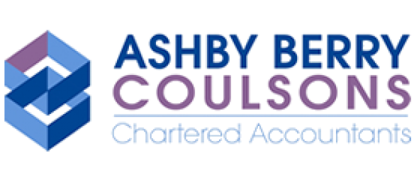 Ashby Berry Coulsons: Chartered Accountants in Scarborough, Malton and Helmsley
